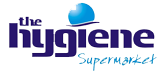 The Hygiene Supermarket | Teknokleen Group | Corporate Cleaning Company in Lagos