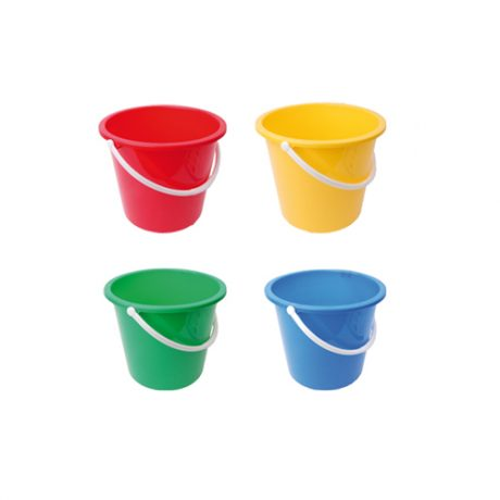 10-ltr-Homeware-Bucket