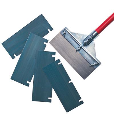 Floor-Scraper-Kits-Accessories