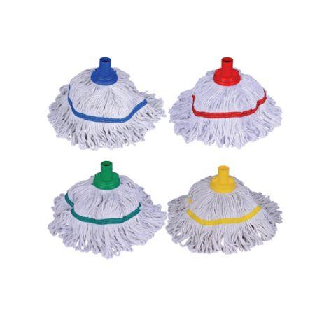 Hygiene-Socket-Mops-Hygiemix