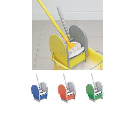 MAX450-Plastic-Mop-Wringer