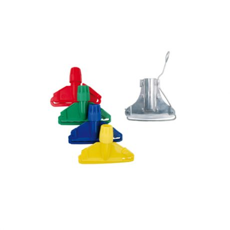 Metal-or-Plastic-Colour-Coded-Mop-Holders