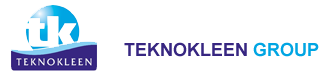 Teknokeen Group Logo