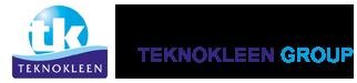 Teknokeen Group Logo