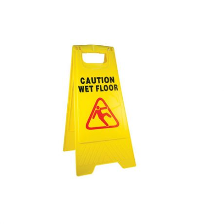 caution-wet-floor-sign-a-board-039291